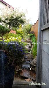 Gardening -ideas